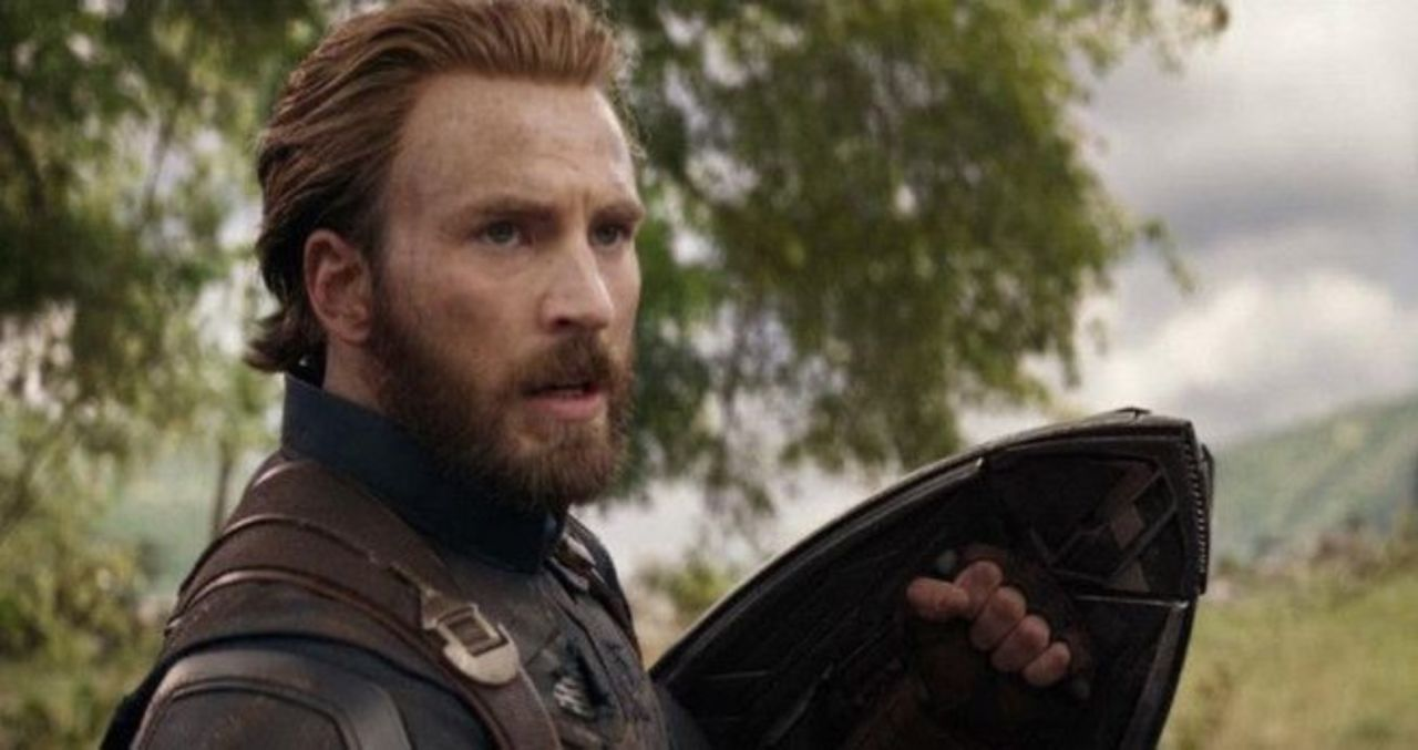 Watch Avengers: Endgame Director Avoid Question Regarding Another Captain America Movie