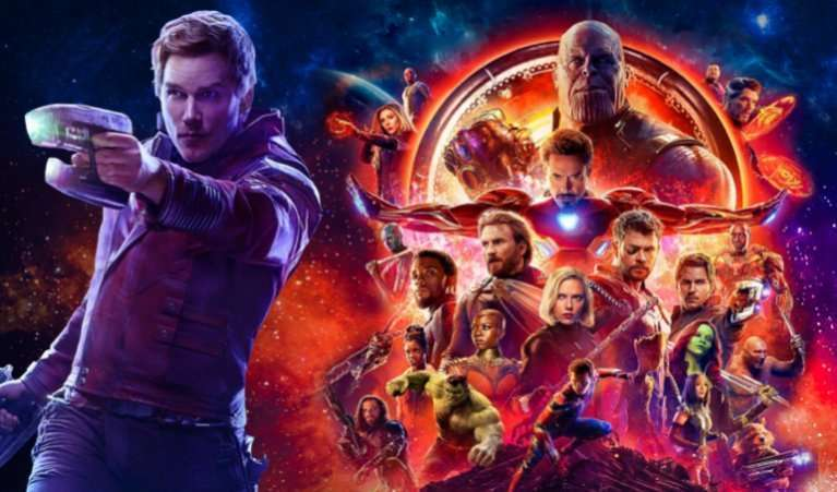 avengers-4-infinity-war-guardians-of-the-galaxy-reference