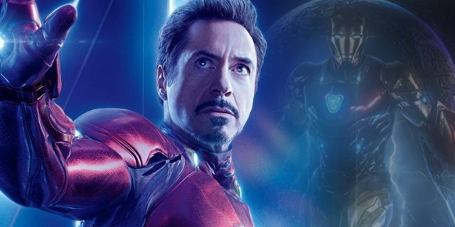 "Robert Downey Jr. Distances Himself From Iron Man Role: ""I Am Not What I Did With That Studio"""