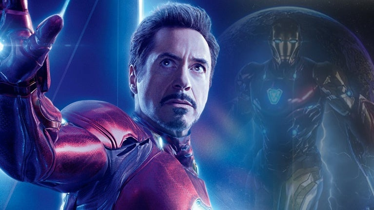 Avengers-4-Iron-Man-Could-Look-Like