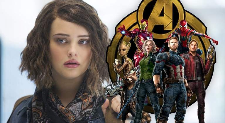 avengers-4-katherine-langford-cast-13-reasons-why