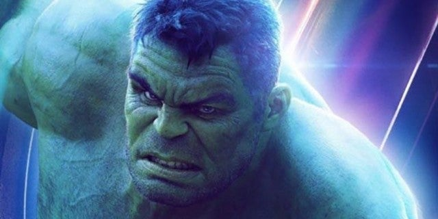 avengers-4-mark-ruffalo-response-hulk-constellation-nasa