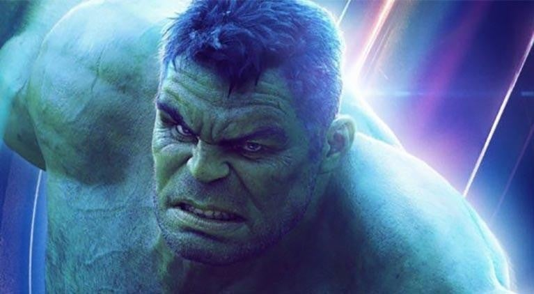 avengers-4-mark-ruffalo-response-hulk-constellation-nasa