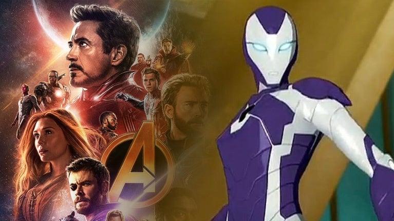 Avengers-4-Pepper-Potts-Paltrow