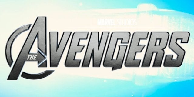 Avengers 4 Photo