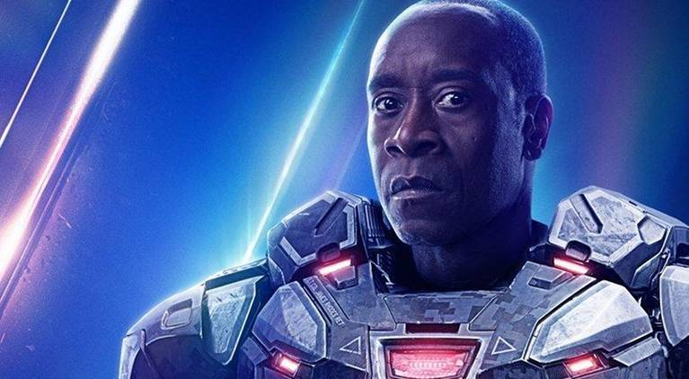 avengers-4-title-don-cheadle-hints
