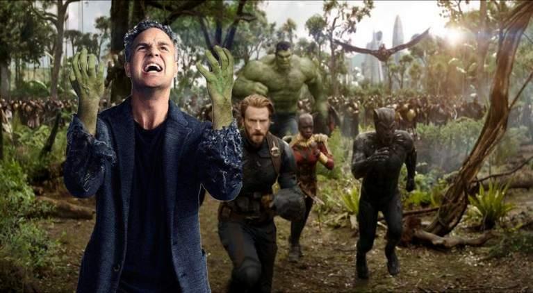 avengers-4-title-infinity-war-spoiler