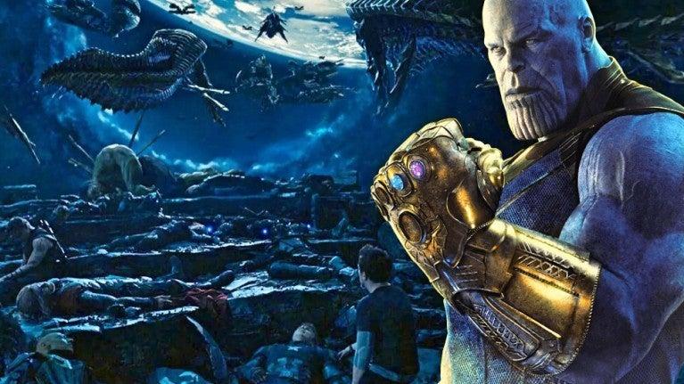 Avengers Age of Ultron nightmare Thanos comicbookcom