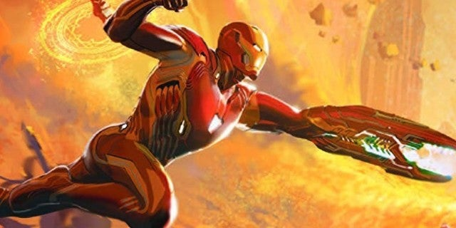 Avengers-Infinity-War-Art-Book-Header