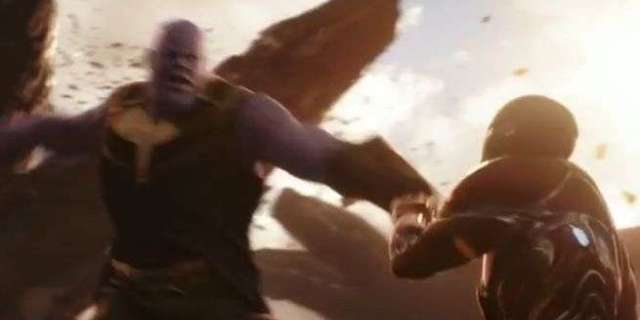 avengers-infinity-war-iron-man-thanos