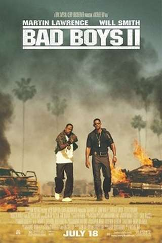bad_boys_ii_default