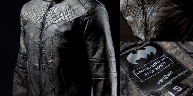 batman-jacket-top