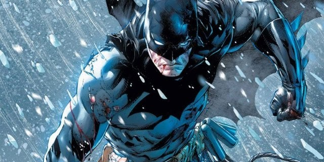 Batman-KGBeast-Snap-Neck-Header