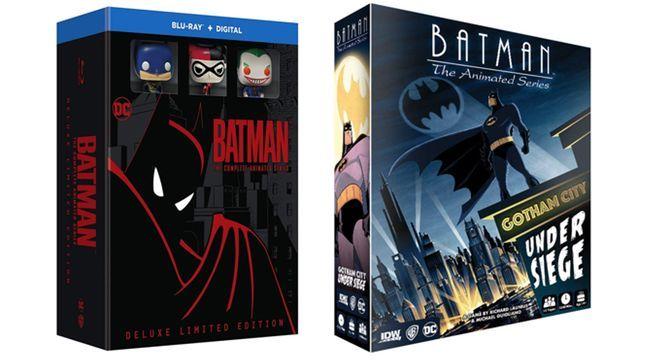 batman-tas-deals
