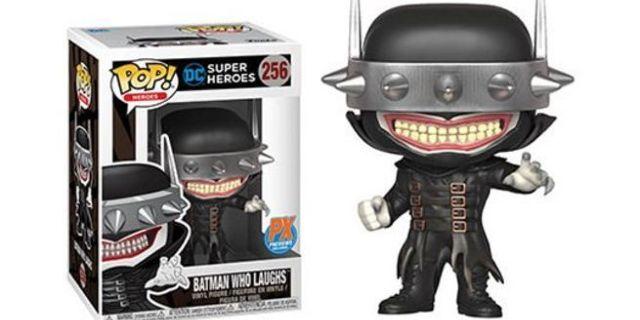 batman-who-laughs-funko-pop-px