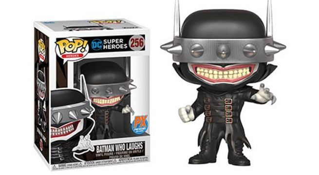 batman-who-laughs-funko-pop-px