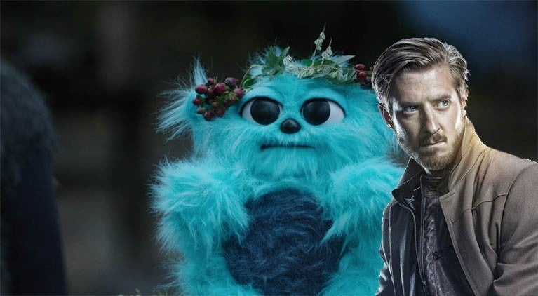 beebo rip hunter legends