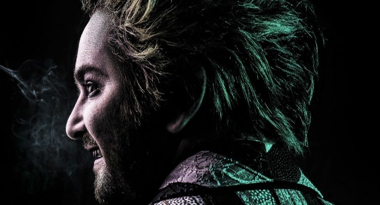 beetlejuice alex brightman
