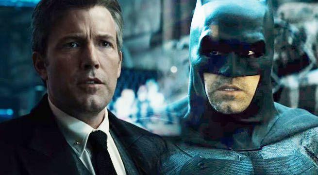 ben-affleck-finishes-rehab-the-batman-matt-reeves-justice-league
