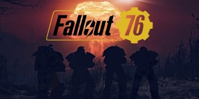 Watch a Nuke Go Off In 'Fallout 76'