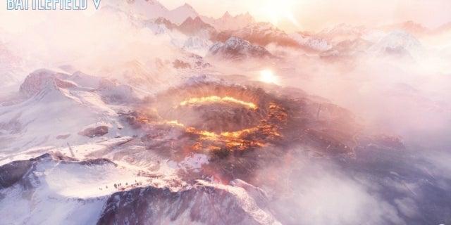bfv-firestorm-01-wlogopngadaptcrop16x91455w