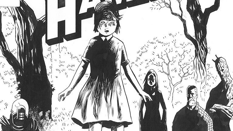 Black-Hammer-Black-And-White-Cover-Directors-Cut-Header