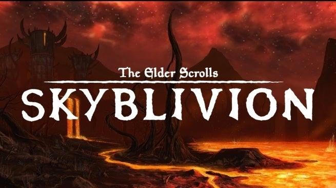 blivion (1)