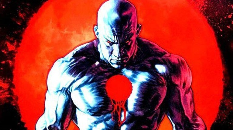 Bloodshot-Movie-Vin-Diesel