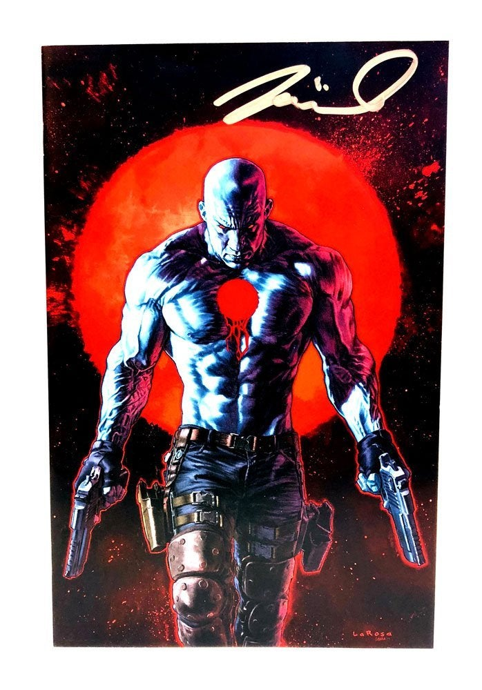 Bloodshot-Vin-Diesel-03_bloodshot comic signed