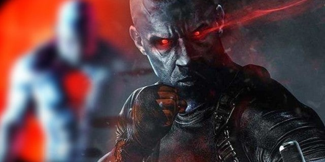 Bloodshot-Vin-Diesel-First-Look-Comic