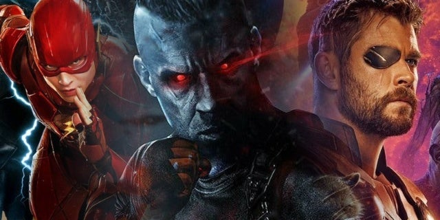 Bloodshot-Vin-Diesel-Sony-Superhero-Movies-Of-Future