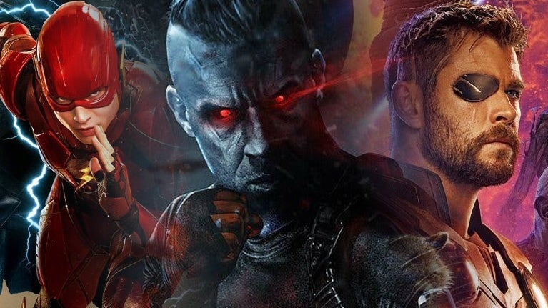 Bloodshot-Vin-Diesel-Sony-Superhero-Movies-Of-Future