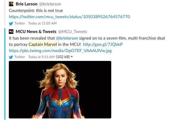 Brie-Larson-Replies-To-Seven-Year-Deal