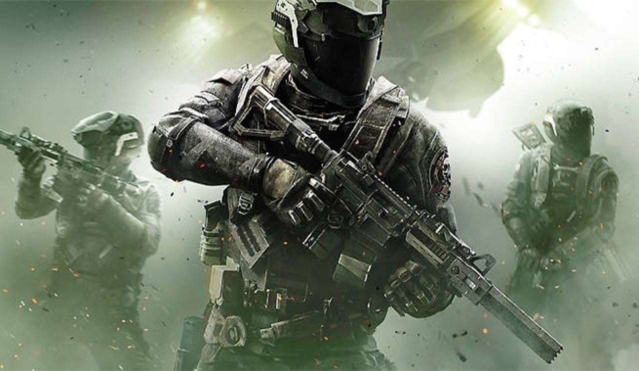 'Call of Duty: Modern Warfare 4' Possibly Revealed During Preview Event