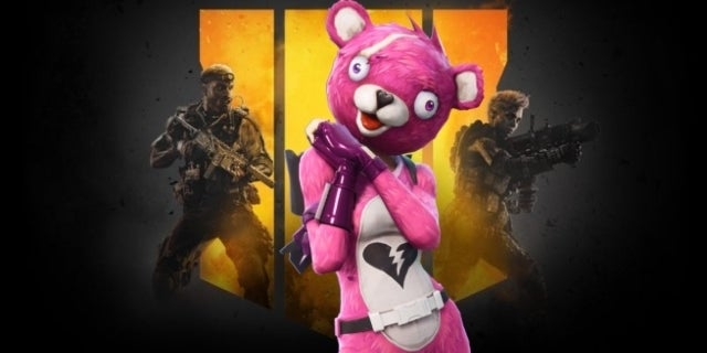call_of_duty_black_ops_4_1526983063855 (1)