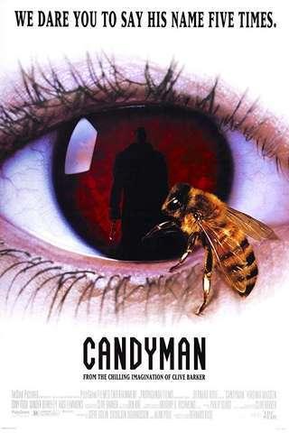 candyman_default