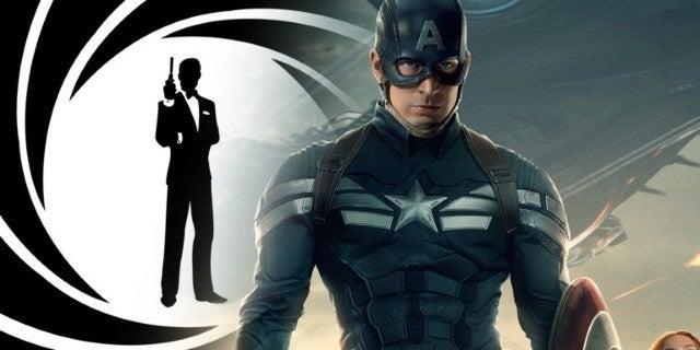 Captain-America-Chris-Evans-James-Bond-Daniel-Craig