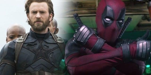 Captain-America-Deadpool