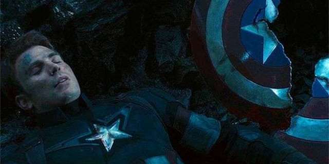 captain-america-death