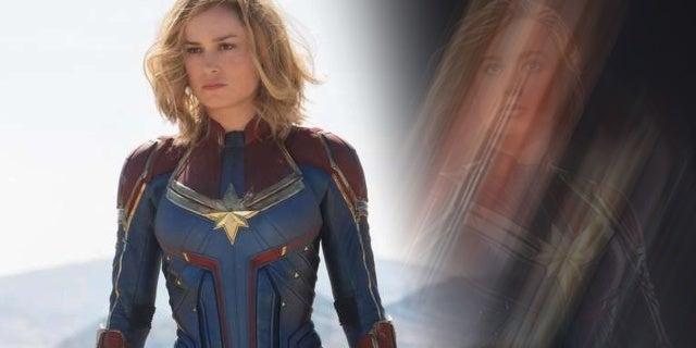 Captain-Marvel-Concept-Art