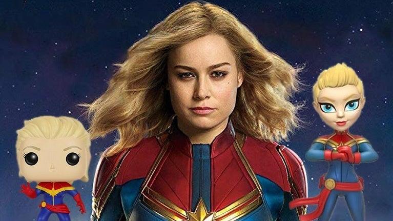 Captain-Marvel-Movie-Funko-POPs