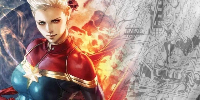 Captain-Marvel-Relaunch-Header