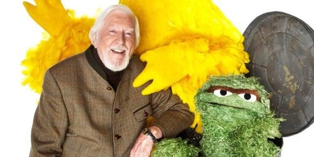 Caroll-Spinney-Sesame-Street-Big-Bird-Oscar-Grouch
