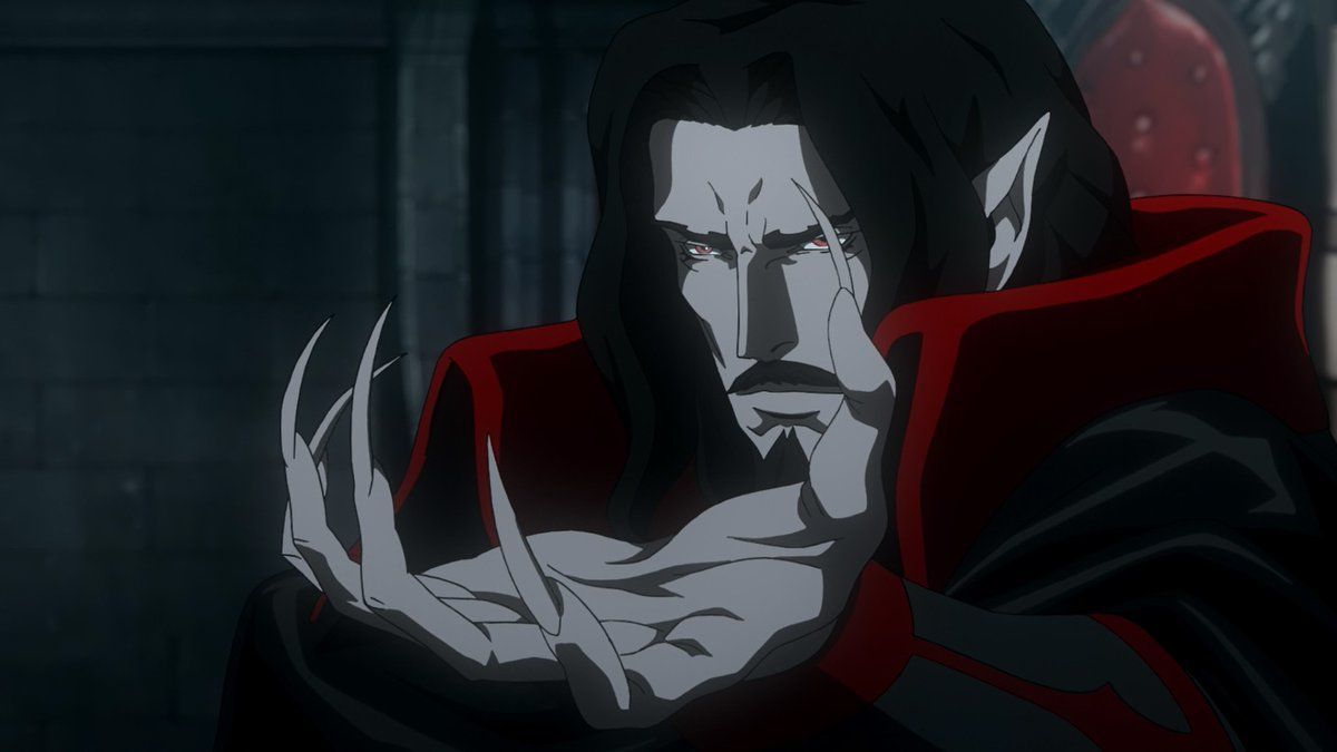 Castlevania-Dracula-Netflix