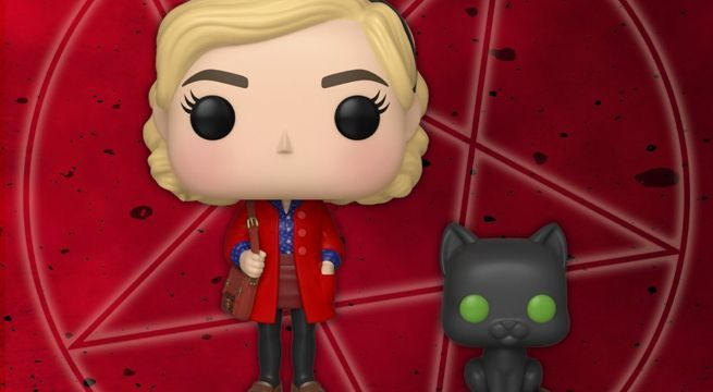chilling-adventures-of-sabrina-funko-pop-top