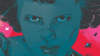 Clankillers #4 Preview