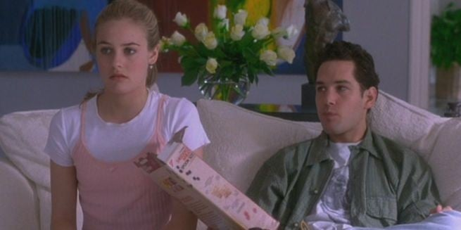 clueless-movie-remake-in-development