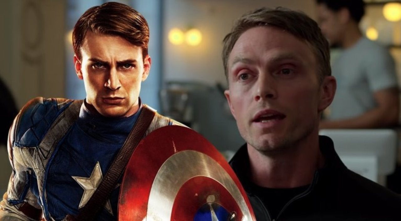 Daredevil Star Wilson Bethel Opens Up On The Time He Was Almost