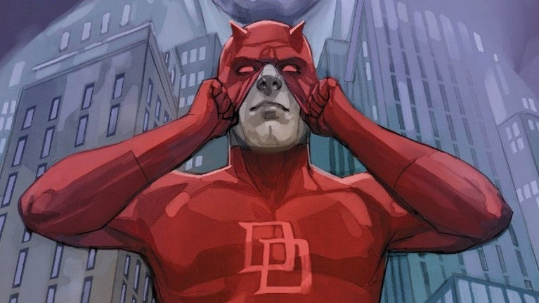 Daredevil-Reveals-Identity-Header