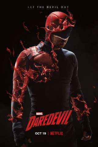 daredevil_s3_default3